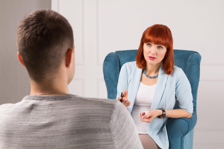 IMG 2093 1 3000x2000 Психотерапия:  изменить жизнь или оставить все, как есть?