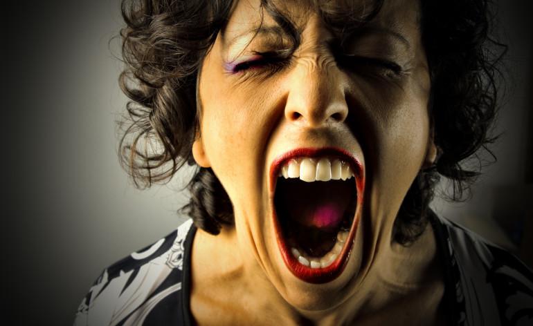 god 770x472 1 Агрессия: как перестать злиться и бить ребенка
