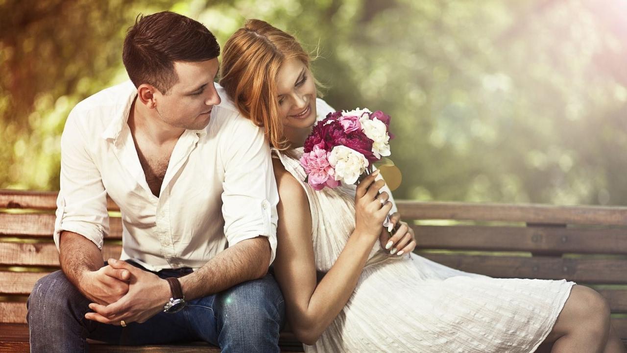 maxresdefault 1 «Мы были бы отличной парой, если бы не ТЫ» или «Почему моя жена стала ведьмой»